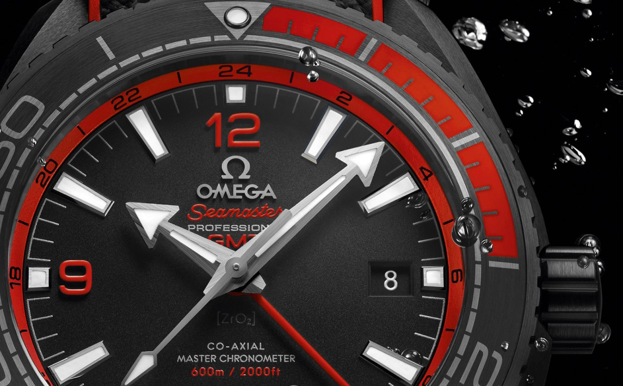 Omega-Seamaster-Planet-Ocean-Deep-Black-Ceramic-5