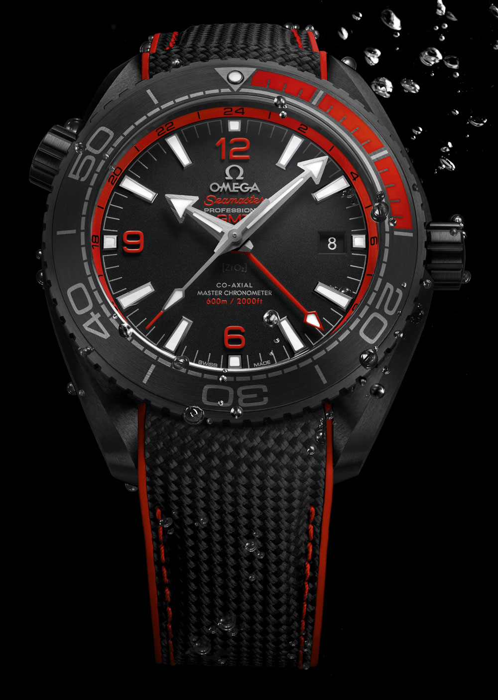 Omega-Seamaster-Planet-Ocean-Deep-Black-GMT-watch-13