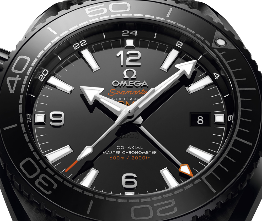 Omega-Seamaster-Planet-Ocean-Deep-Black-GMT-watch-2