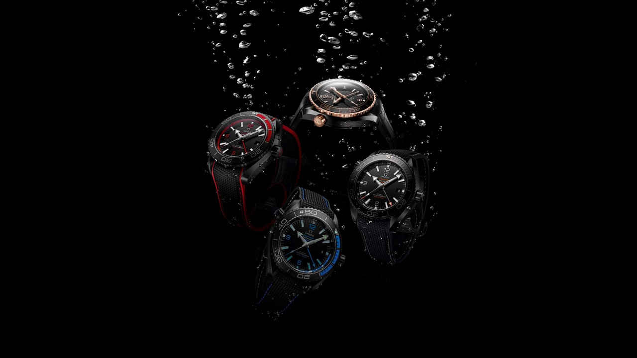 omega-seamaster-planet-ocean-deep-black