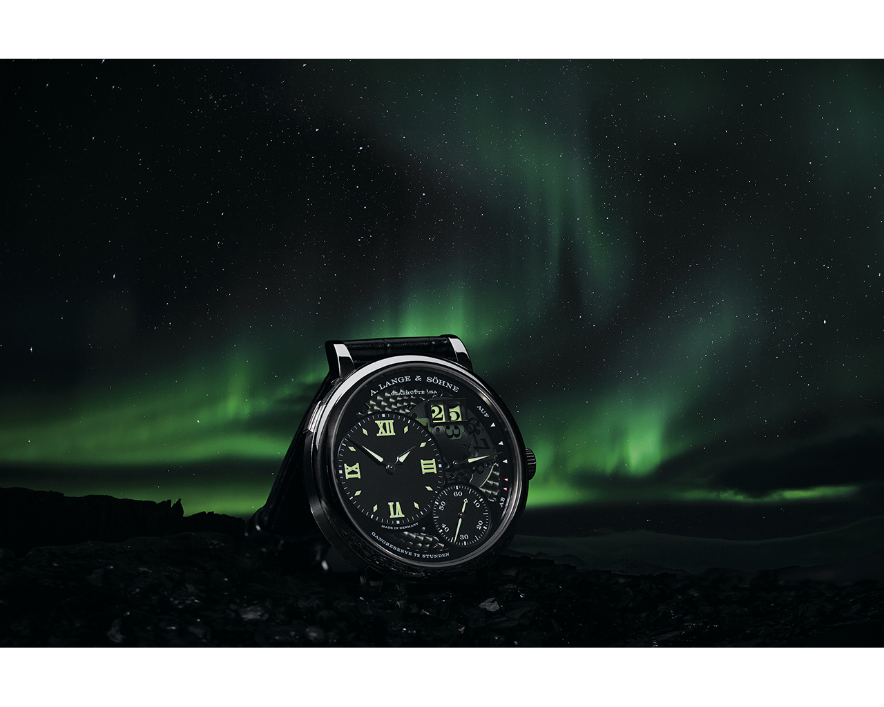 ALS_NorthernLights_1_117_035_web