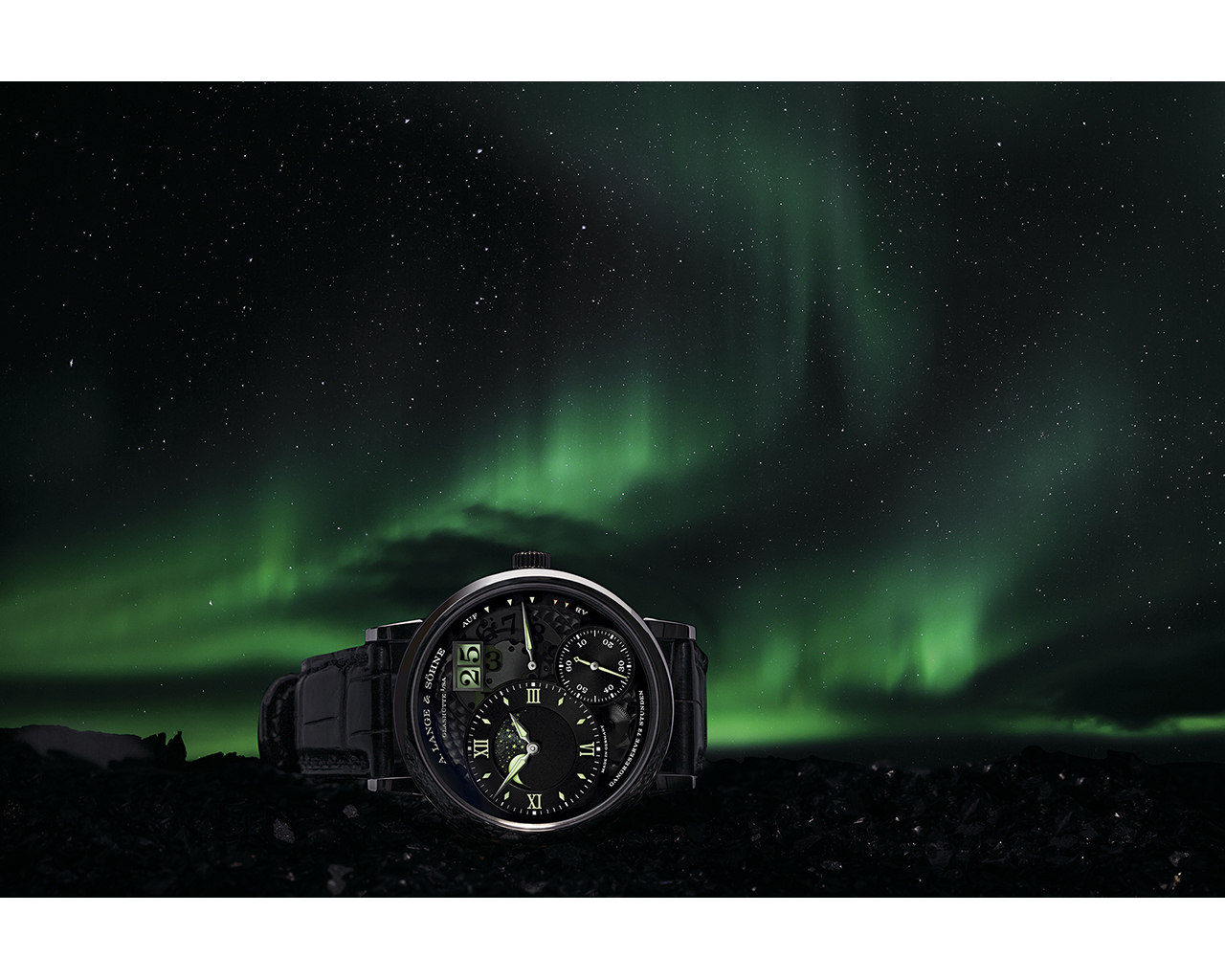 ALS_NorthernLights_1_139_035_web