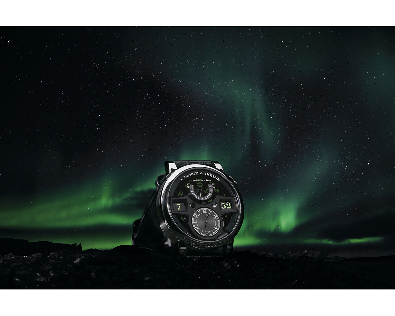 ALS_NorthernLights_1_140_035_web