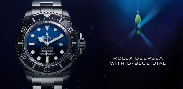 D-Blue 2