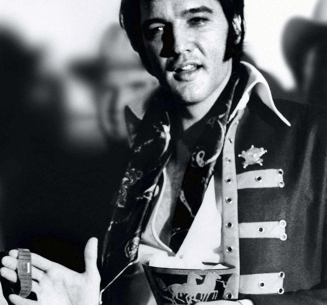 Elvis-Presley-Rolex-King-Midas