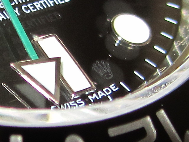 GMT-Master_Laserkrone