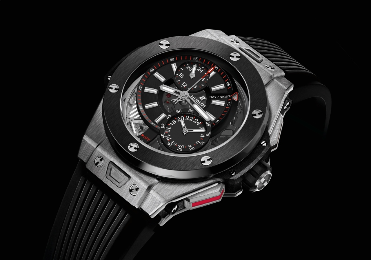 HUBLOT-Big-Bang-Alarm-Repeater-1