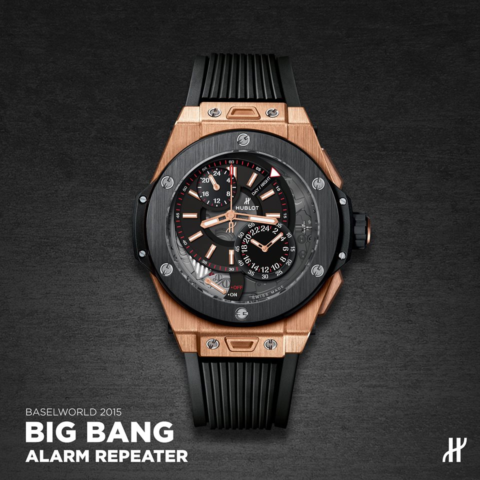 hublot-big-bang-alarm-repeater