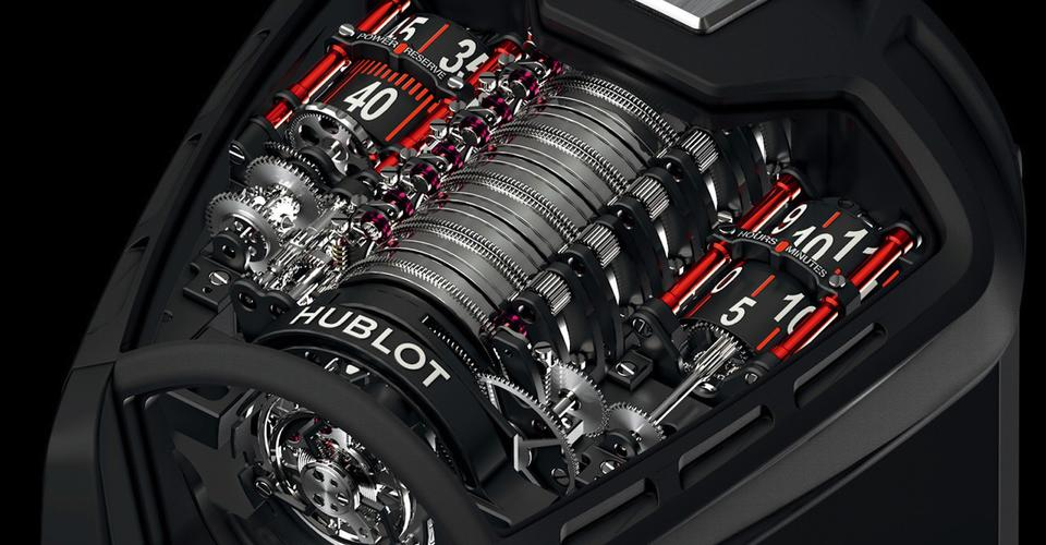 hublot-mp05-laferrari-4-e1367197587651