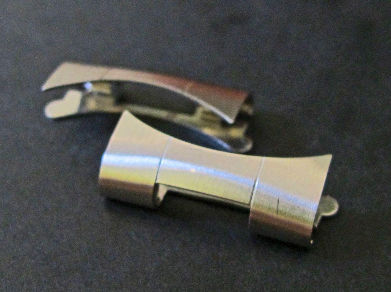 rolex-endlinks-oyster-bracelet-558-b