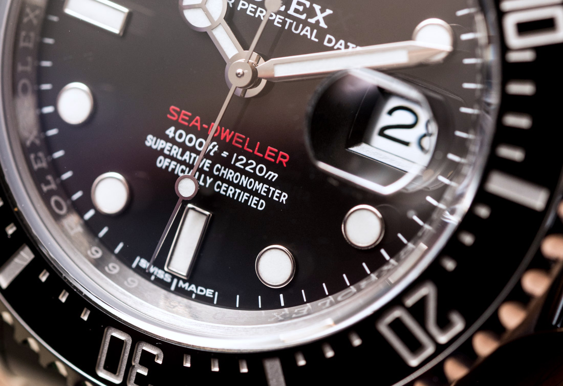 Rolex-Oyster-Perpetual-Sea-Dweller-50th-Anniversary-126600-aBlogtoWatch-60[1]