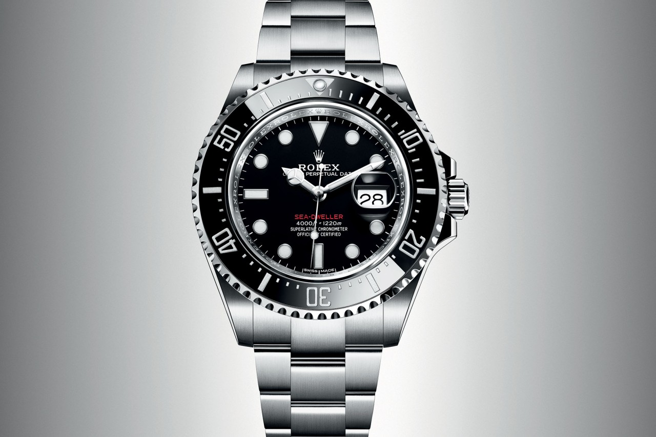 Rolex-Sea-Dweller-50th-43mm-cyclops-3235-ref.126600-1[1]