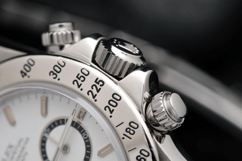 Rolex16520L-Ser111215