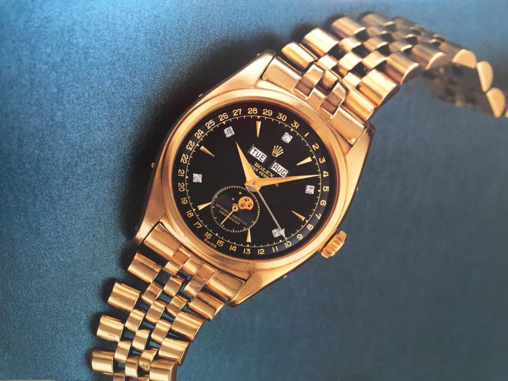 Rolex6062baodai-1024x768
