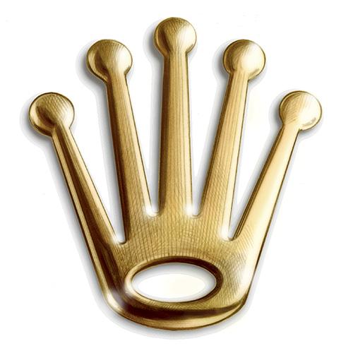 rolex_crown_retailer_500x500