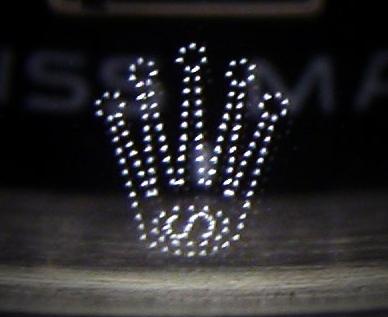 s-krone