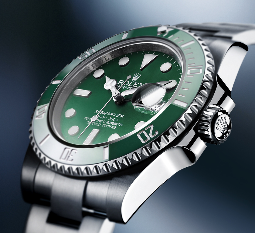 submariner-m116610lv_bs_0002_840x770