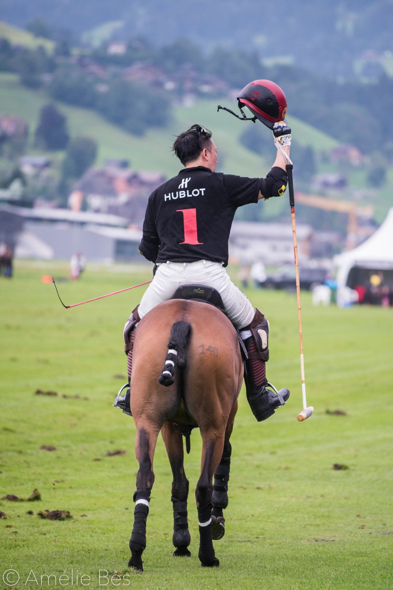 captain-of-the-hublot-polo-team-mr-shilai-liu