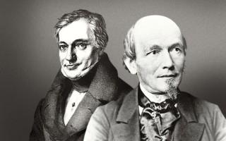 CroppedImage320200-1830-Ferdinand-A-Lange-Gutkaes-Lehrjahre