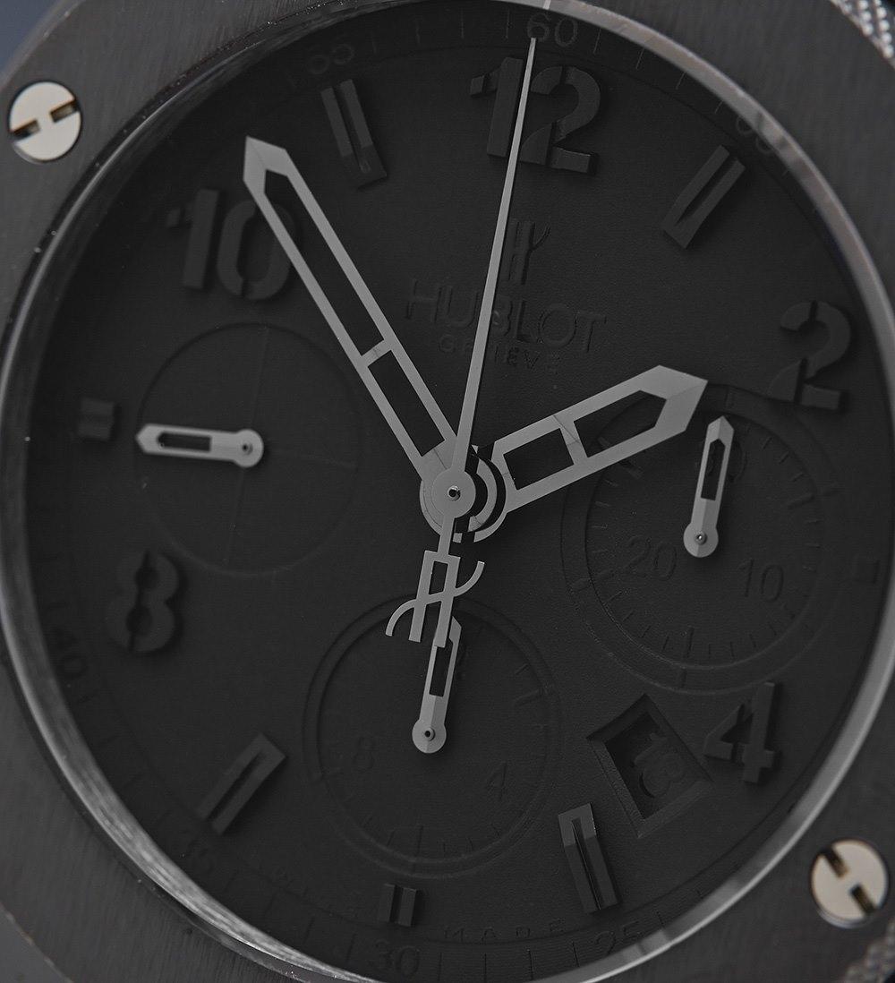 003_hublot-big-bang-all-black-chronograph-44mm-xl-limited-edition-301cx134rx1