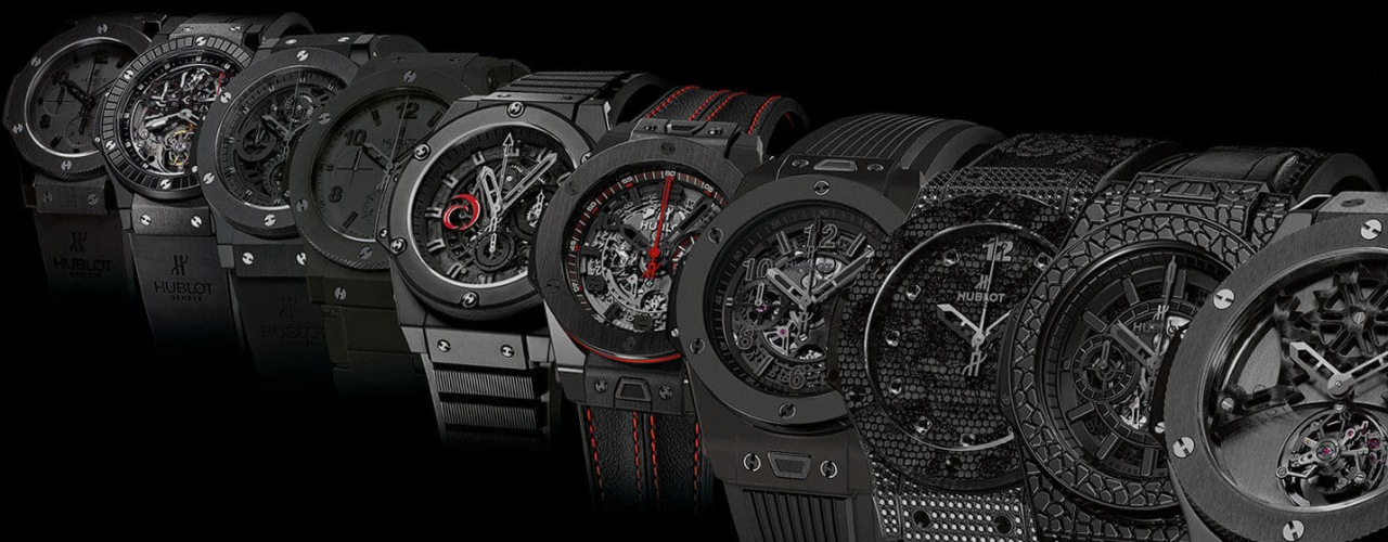 all-black-hublot-watches1
