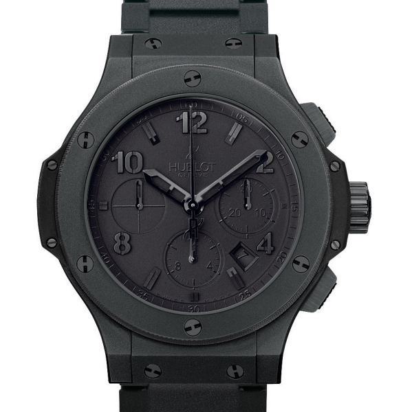hublot-301-ci-1110-ci-all-black-21