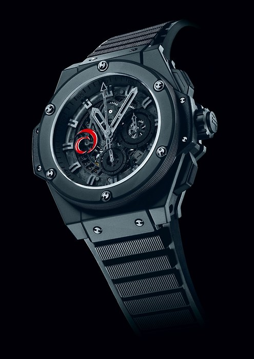 hublot-big-bang-all-black-ii1