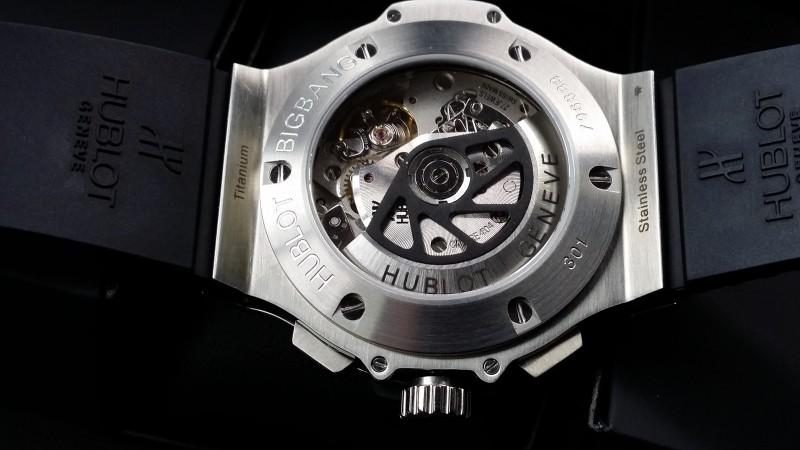 hublot-big-bang-black-ceramic-bezel-clone-hub4100-automatic-178639-a11cddf4