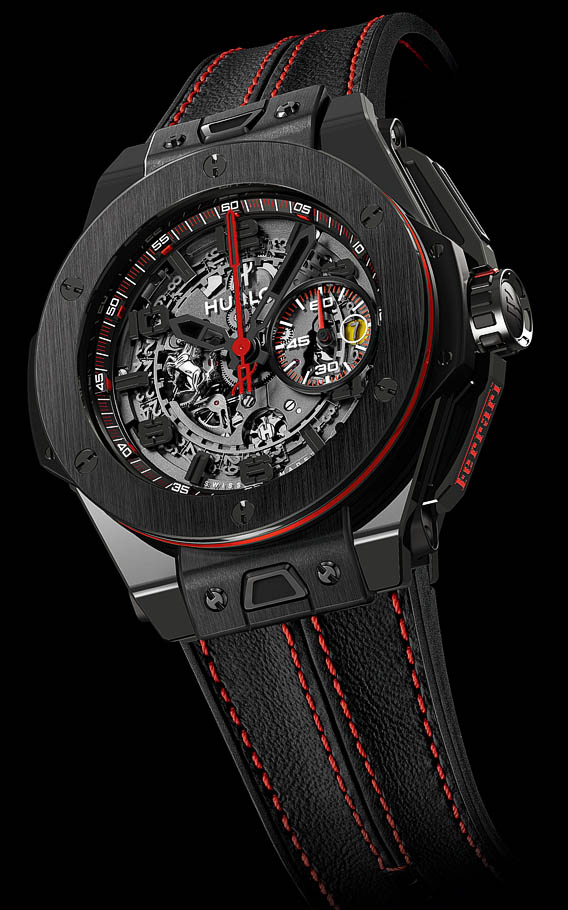 hublot-big-bang-ferrari-all-black-ceramic-45mm1