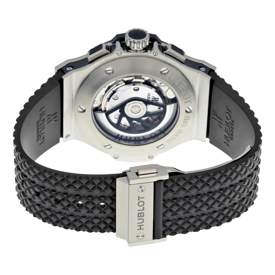 hublot-big-bang-steel-ceramic-men_s-watch-301-sb-131-rx_3_1
