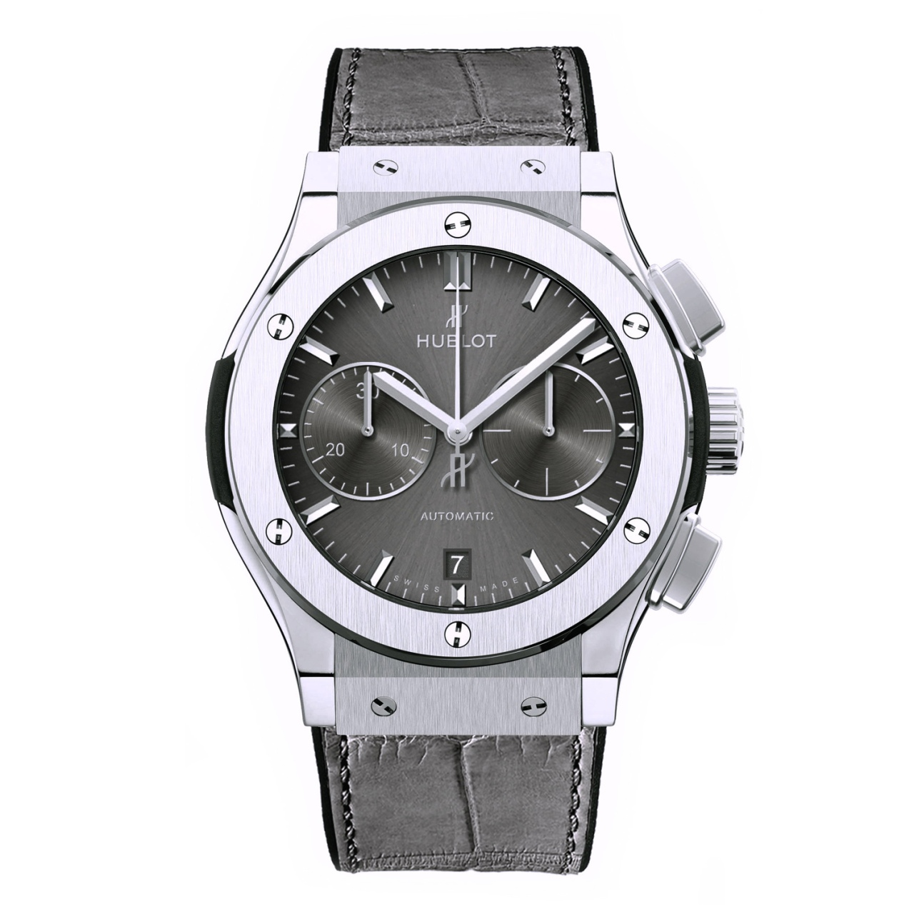 hublot-classic-fusion-chronograph-automatic-mens-watch-521-nx-7071-lr