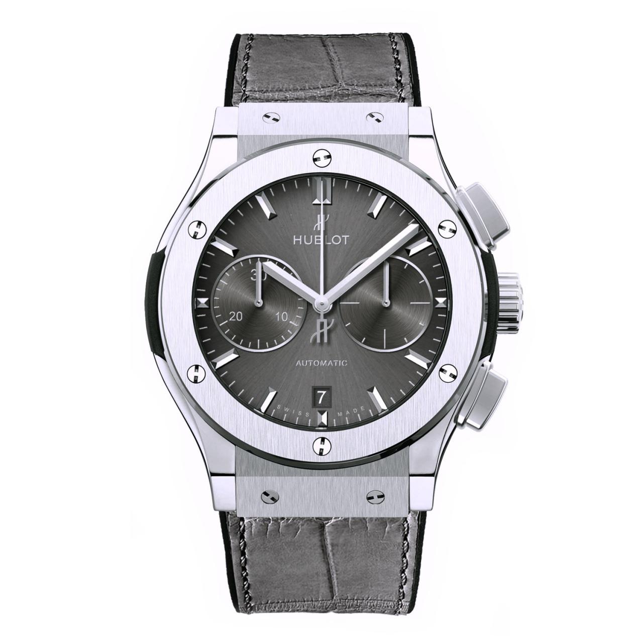 hublot-classic-fusion-chronograph-automatic-mens-watch-521-nx-7071-lr
