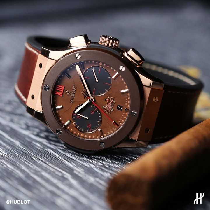 hublot-classic-fusion-forbidden-x-2nd-part-of-the-collaboration-with-arturo-fuente-cigar