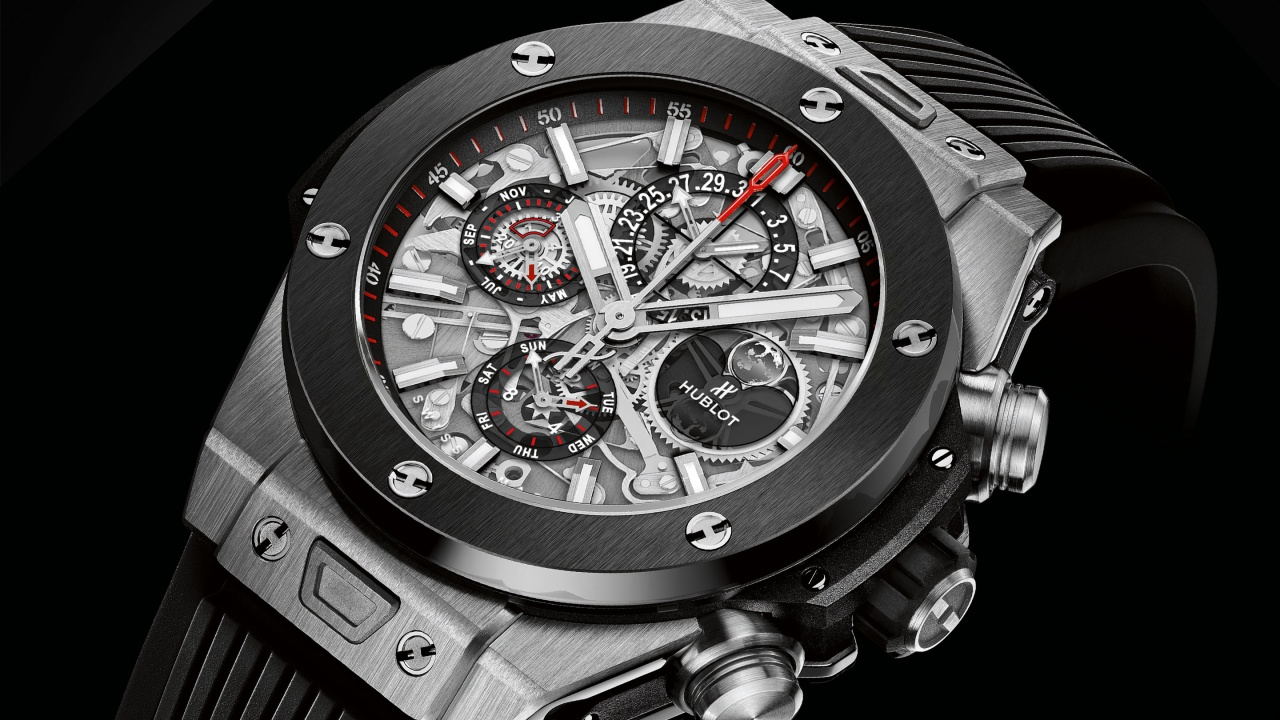 hublots-tenth-anniversary-hublot-big-bang-chrono-perpetual-calendar-watch_3