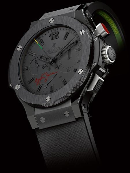 3475_hublot_big_bang_ayrton_senna_ceramic__black__rubber_01