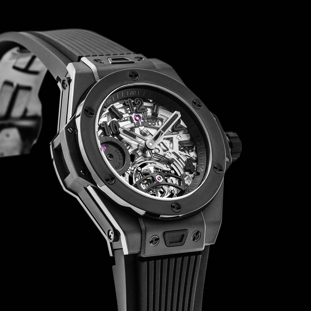 big-bang-tourbillon-power-reserve-5-days-all-black