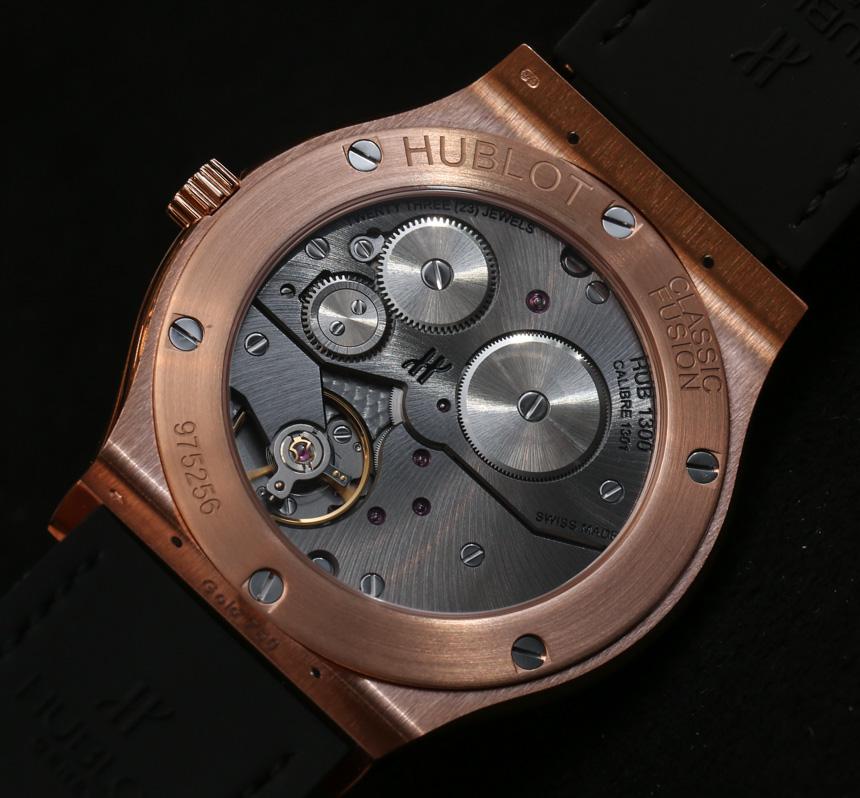 hub1301