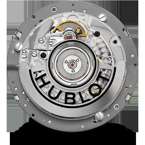 hub1401