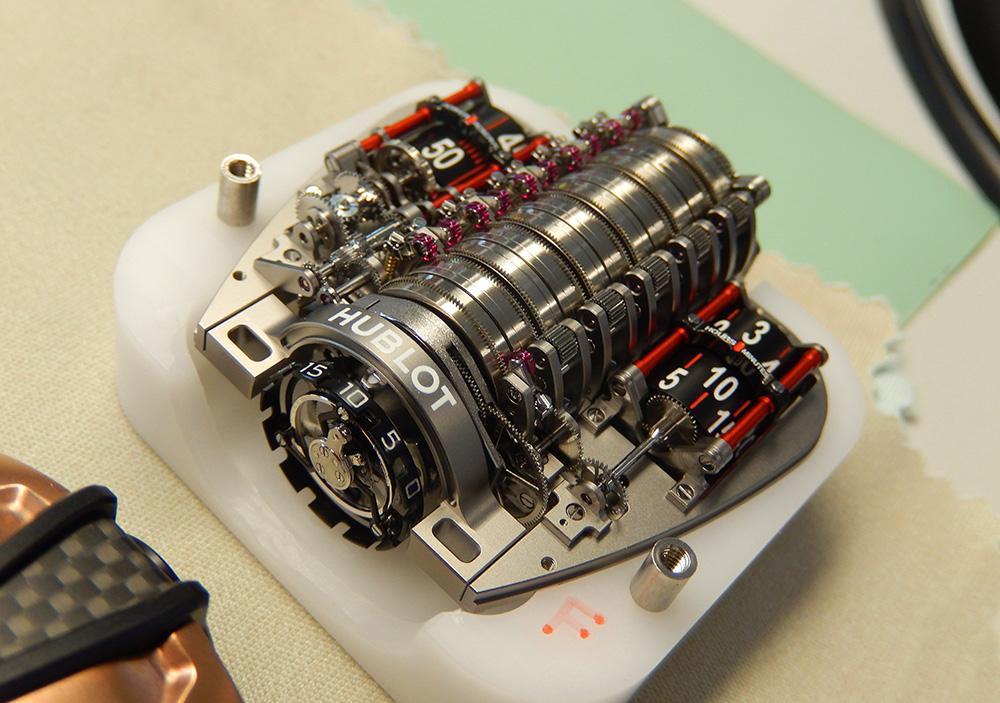 hub9005-3