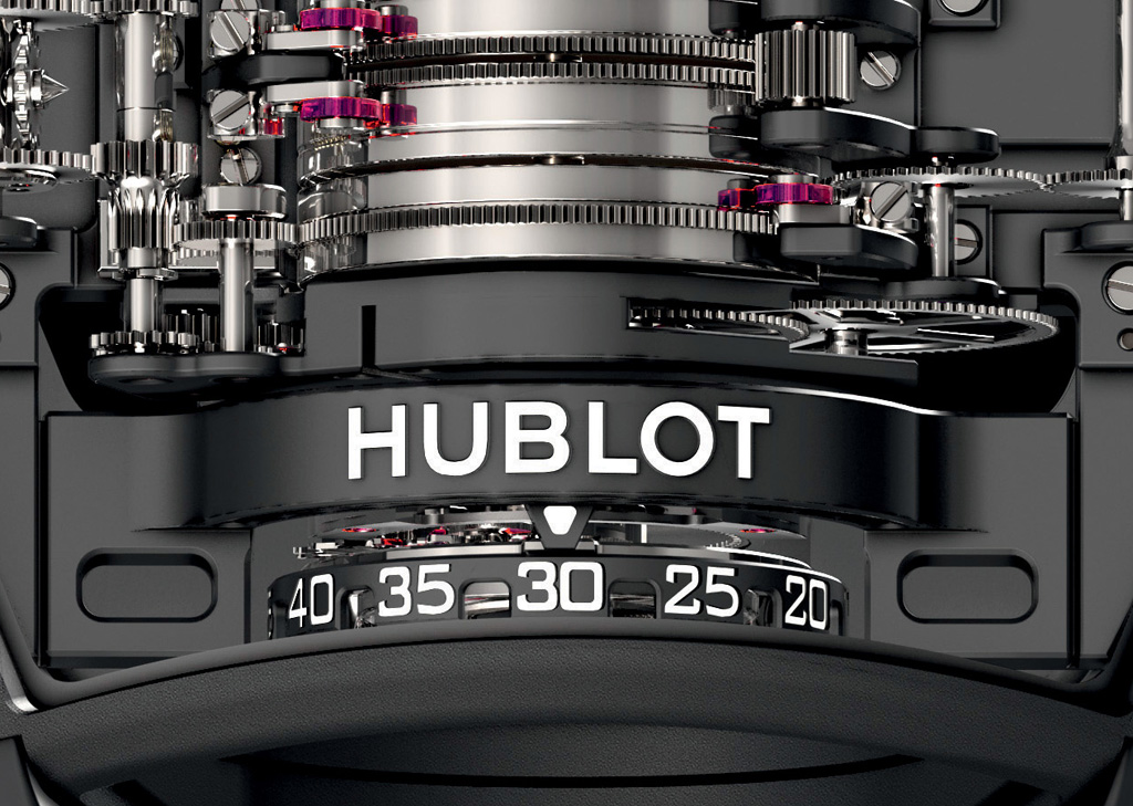 hub9005