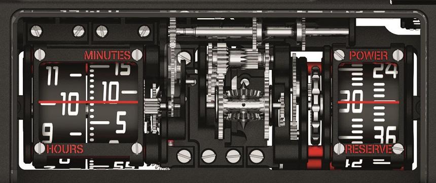 hub9007-2