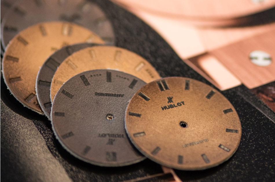 hublot-classic-fusion-berluti-dials