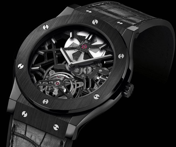 max22-classic-fusion-skeleton-tourbillon-black-ceramic-watch-hublot
