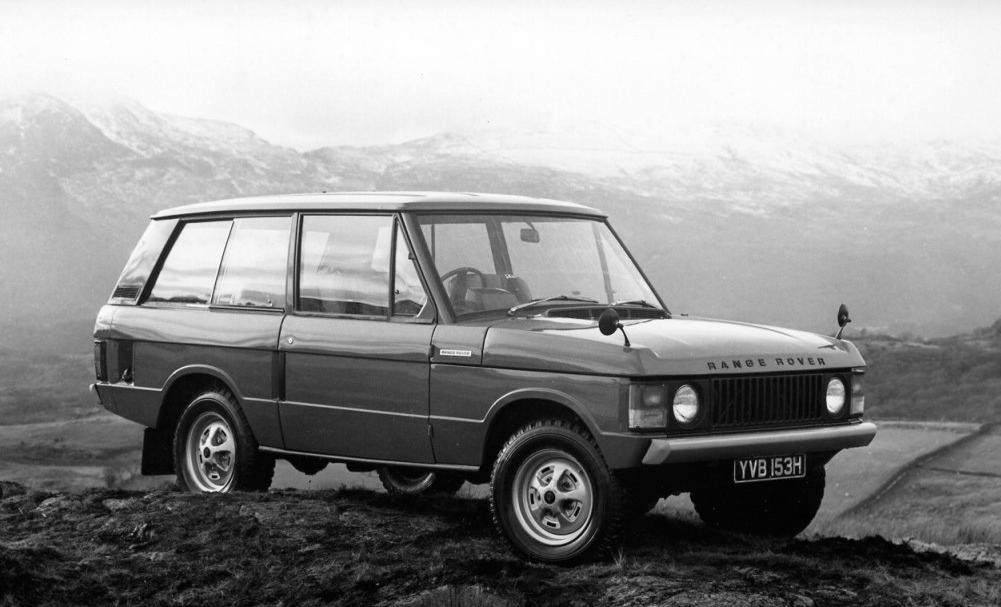 range-rover-1969-automobilesdeluxe