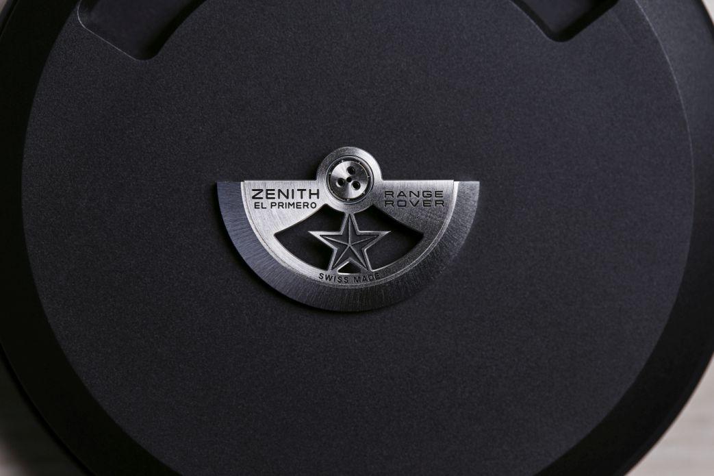 zenith-el-primero-for-range-rover-special-edition-1