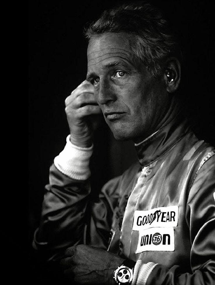 Die Paul Newman Daytona(s) von Rolex – into thedetails