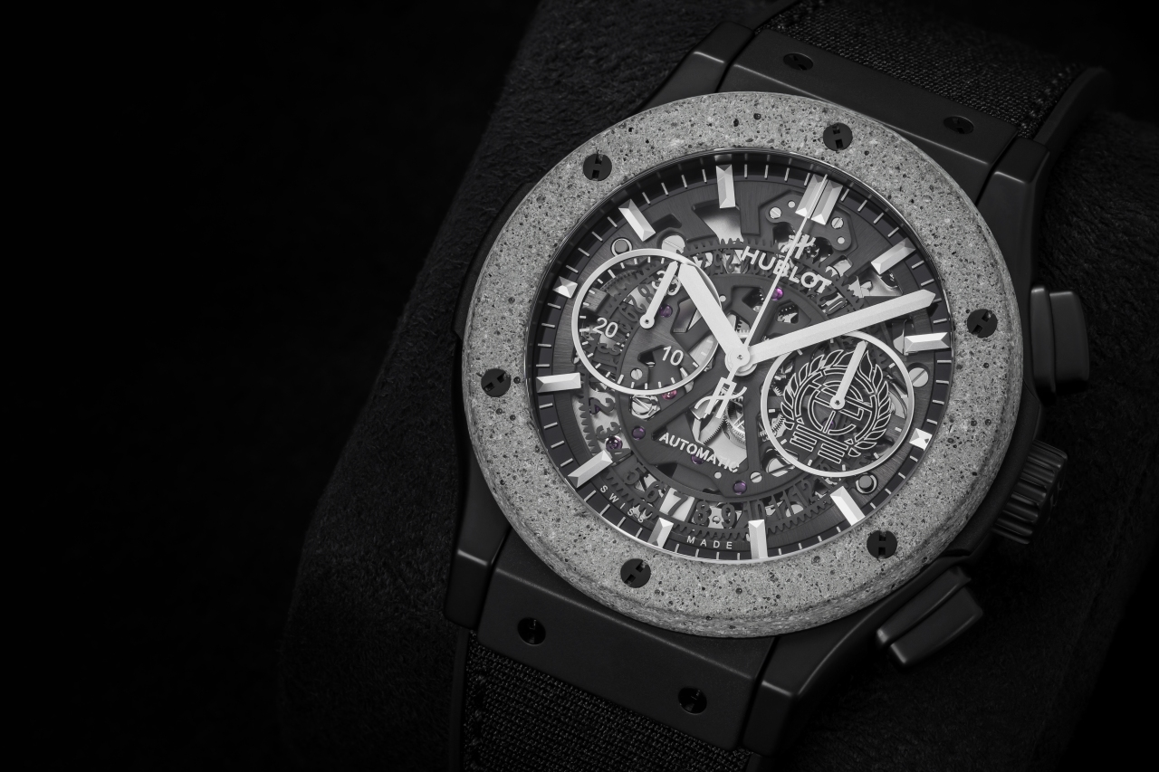 classic-fusion-aerofusion-chronograph-concrete-jungle-2-1