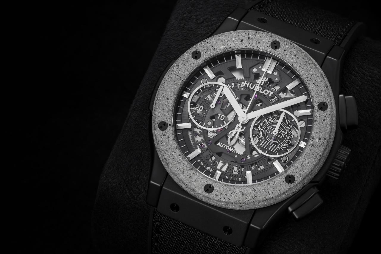 classic-fusion-aerofusion-chronograph-concrete-jungle-2-1