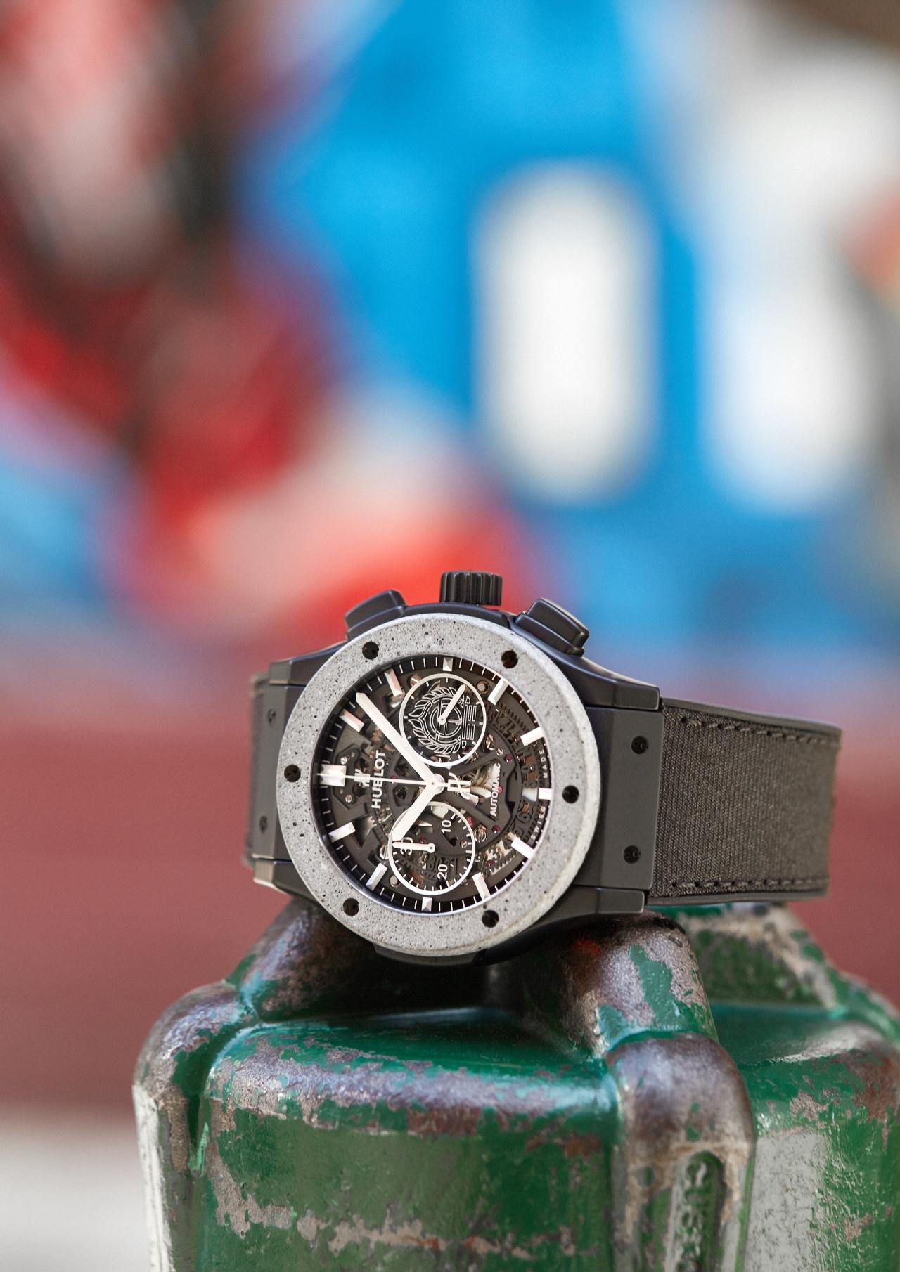 classic-fusion-aerofusion-chronograph-concrete-jungle-3