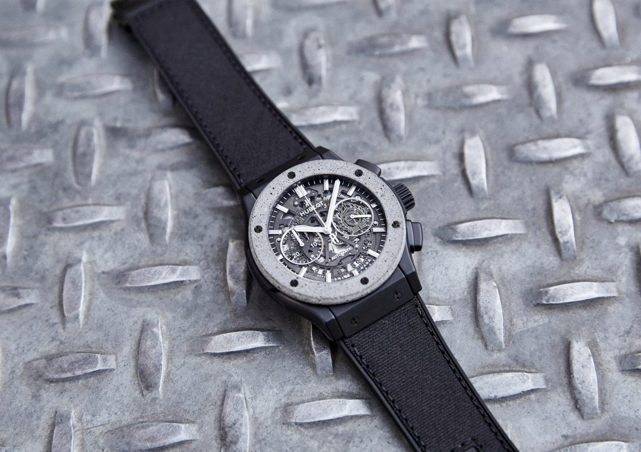 classic-fusion-aerofusion-chronograph-concrete-jungle-6